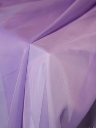 Lavender Voile