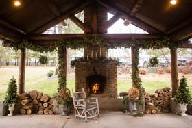 Christmas 2018 Outdoor Design