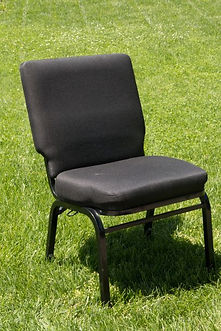 Black chair small.jpg