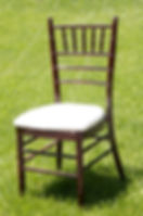 mahogany chiavari chair small.jpg
