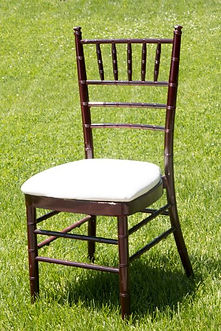 mahogany chiavari chair small.jpg