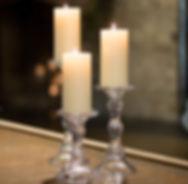 candlesticks%20web%20large%20pillar_edit