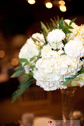 Centerpiece Floral