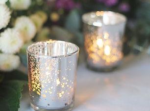 Mercury Glass Votive.jpg
