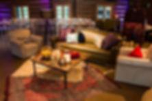 Cadieux Furniture Sofas-Chairs.jpg