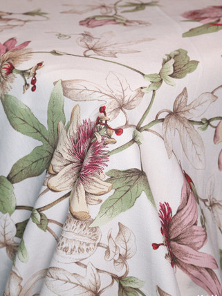 Botanical Floral