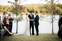 Lawn Ceremony Jen Stuart 4.jpg