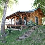 Cabin Cottage Studio .jpg