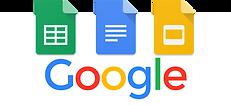 210-2105522_google-docs-sheets-slides-go