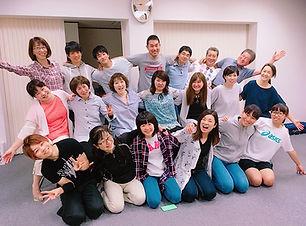 阿見三-2.JPG
