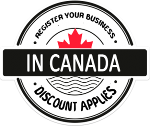Business-in-Canada-300x253.png