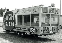 WGH-1965-SHOWMOBILE_001