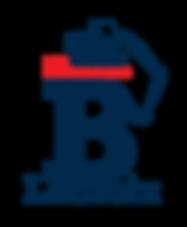 Logo Entreprises B. Lacroix