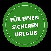 Sicherheits_Button_gruen.png