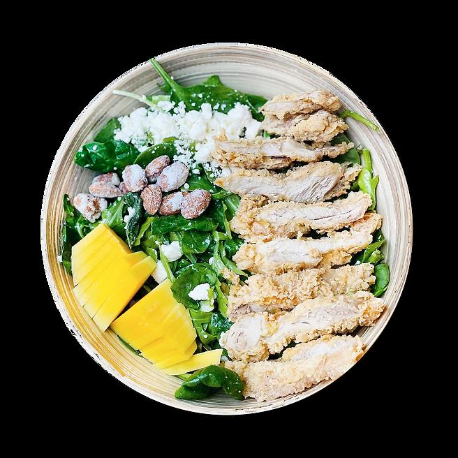 summer salad con pollo.png