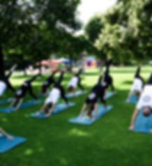 yoga.gleis14_23.jpg
