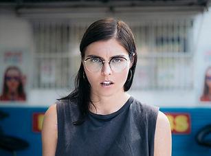 Ange Lavoipierre glasses.jpg