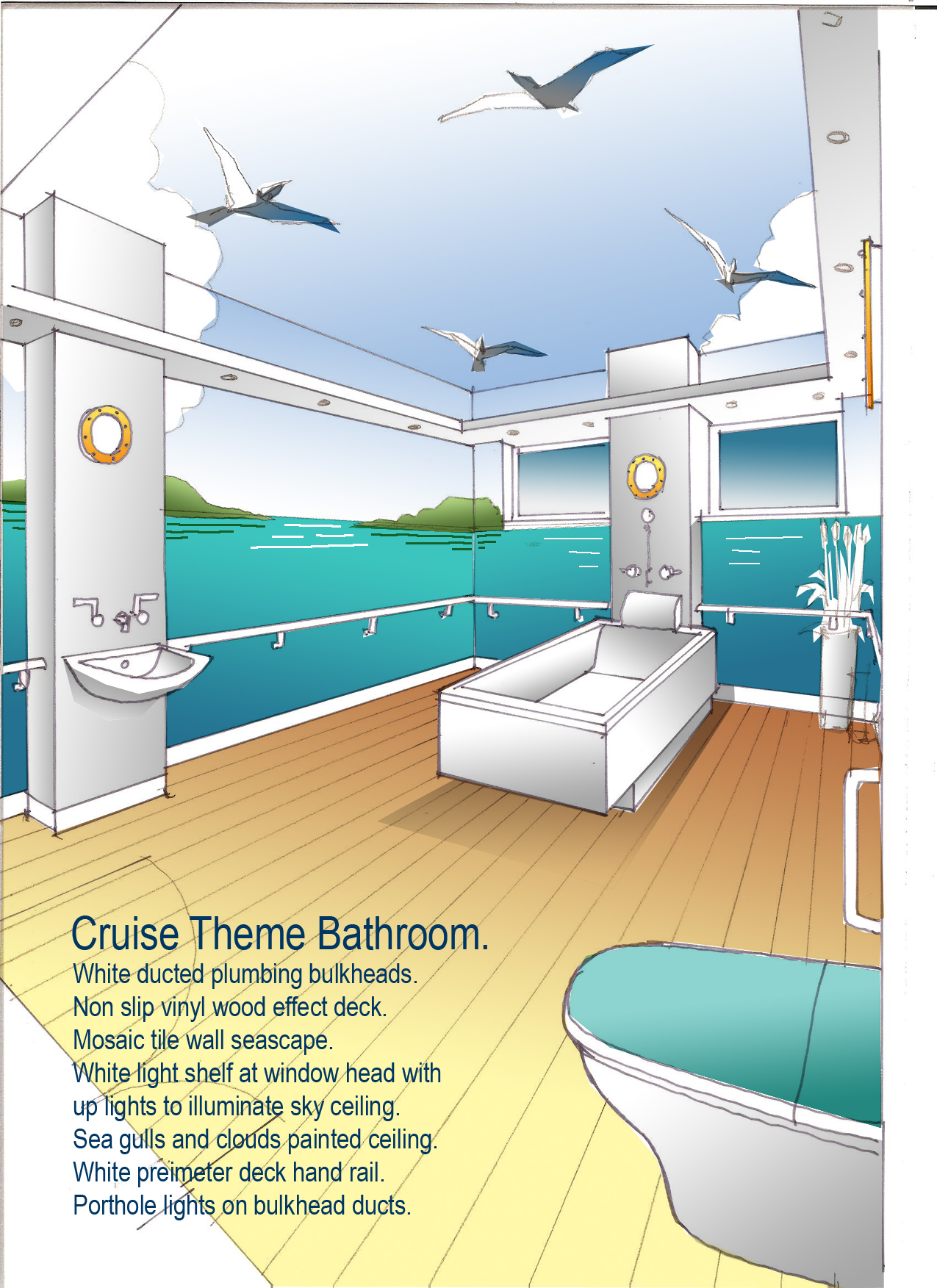 Wisdom bathroom Cruise theme..jpg