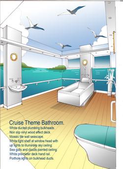 Wisdom bathroom Cruise theme..jpg