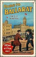 Ballarat Comedy