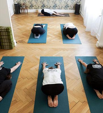 yoga.gleis14.innen_5.jpg