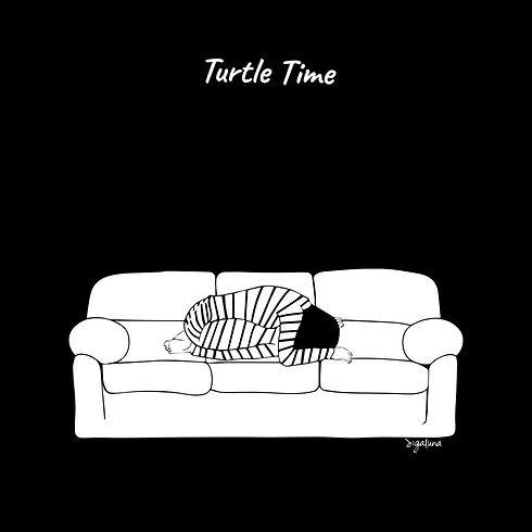 turtletime.jpg