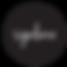 sigaluna logo
