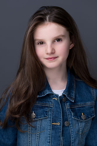 2019-01-13-Makayla-302 new headshots.jpg