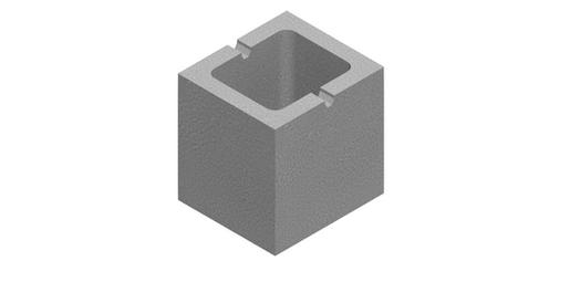Блок пустотный половинка.png