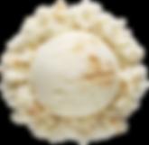 OkinawanSalt cookies.png