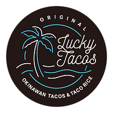 LUCKY TACOS_logo-02.png