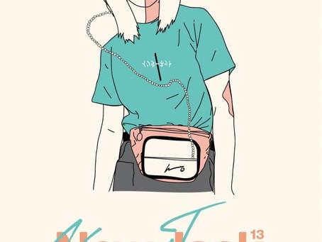 12/1(土)|New Jack vol.13 ~6th Anniversary~