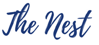 The Nest Logo1.png