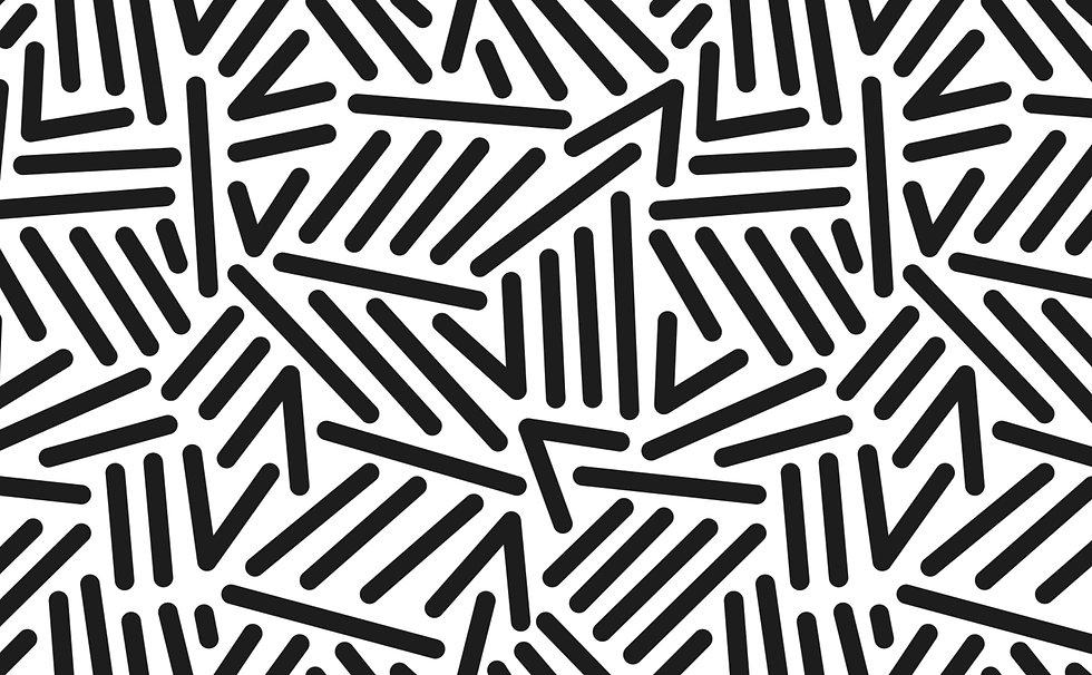 w0279_1s_Pop-Art-Lines-_-Chevrons-Pattern-Wallpaper-for-Walls-Retro-Pop_Repeating-Pattern-