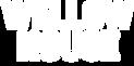 Logo entreprise Wellow House