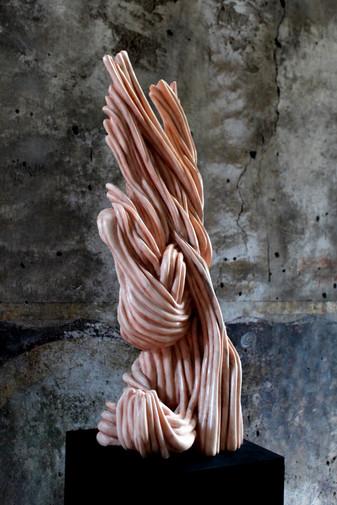 Arteria 5.jpg