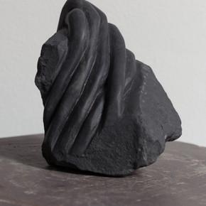 nodo nero 2