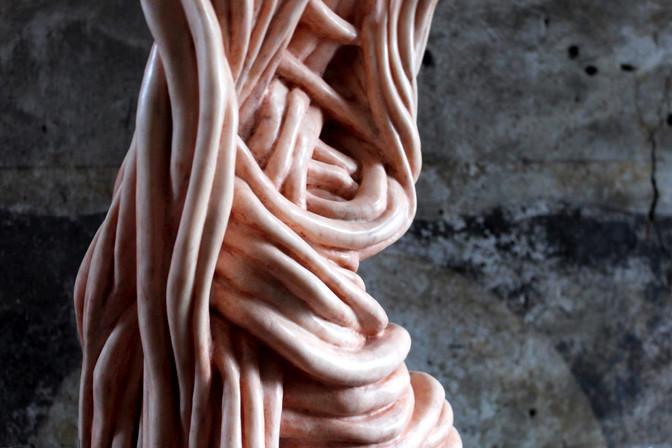 Arteria 3.jpg