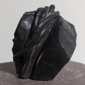 nodo nero