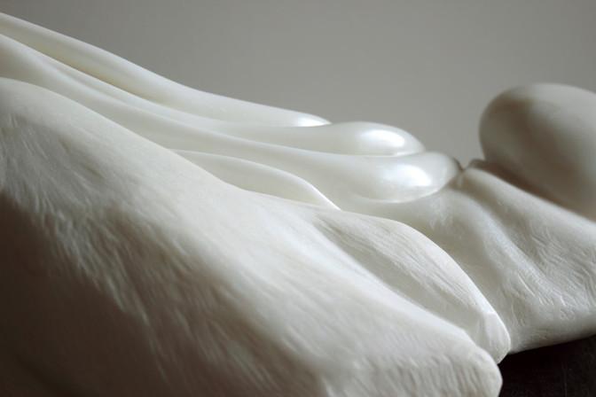 uccello 4.jpg