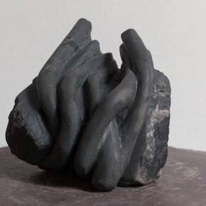nodo nero 3