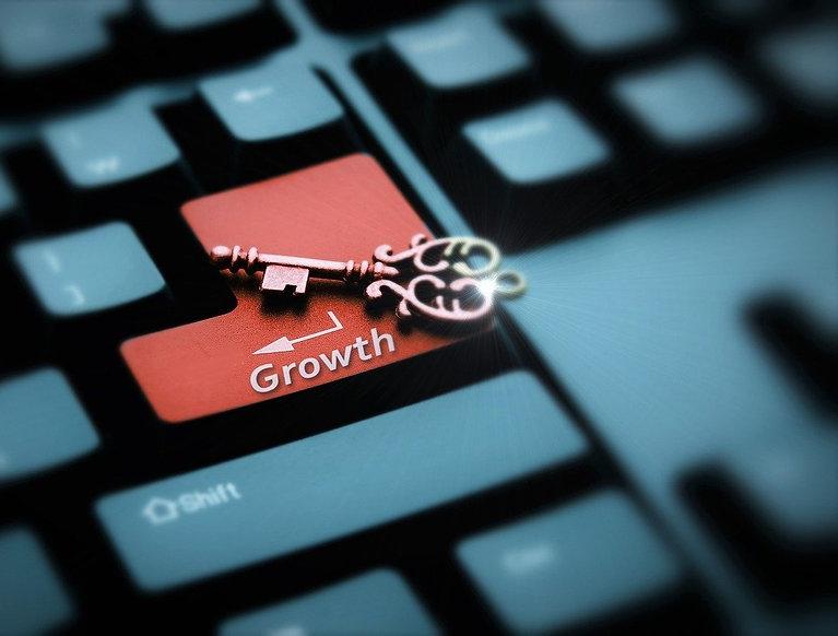 key-951783_1280_edited.jpg