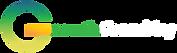 gct-transparent-logo-cropped-min.png