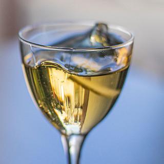 Ethos-Deli-Dining-Drinks-List-941x513_8.