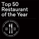 GF_Tiles_2019_Top50 Restaurant of the Ye
