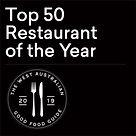GF_Tiles_2019_Top50 Restaurant of the Ye