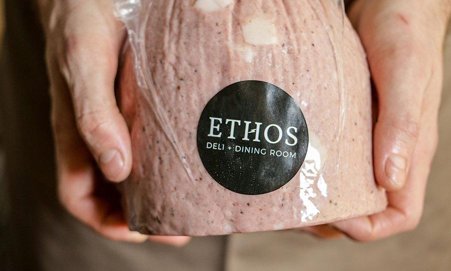 Ethos-Deli-Dining-deli-meat-1797x1080.jp