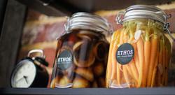 Ethos-Deli-Dining-Pickles-2-941x513
