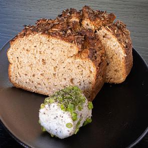 Ethos-food-5-941x513.jpg