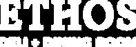 Ethos-Deli-Logo.png